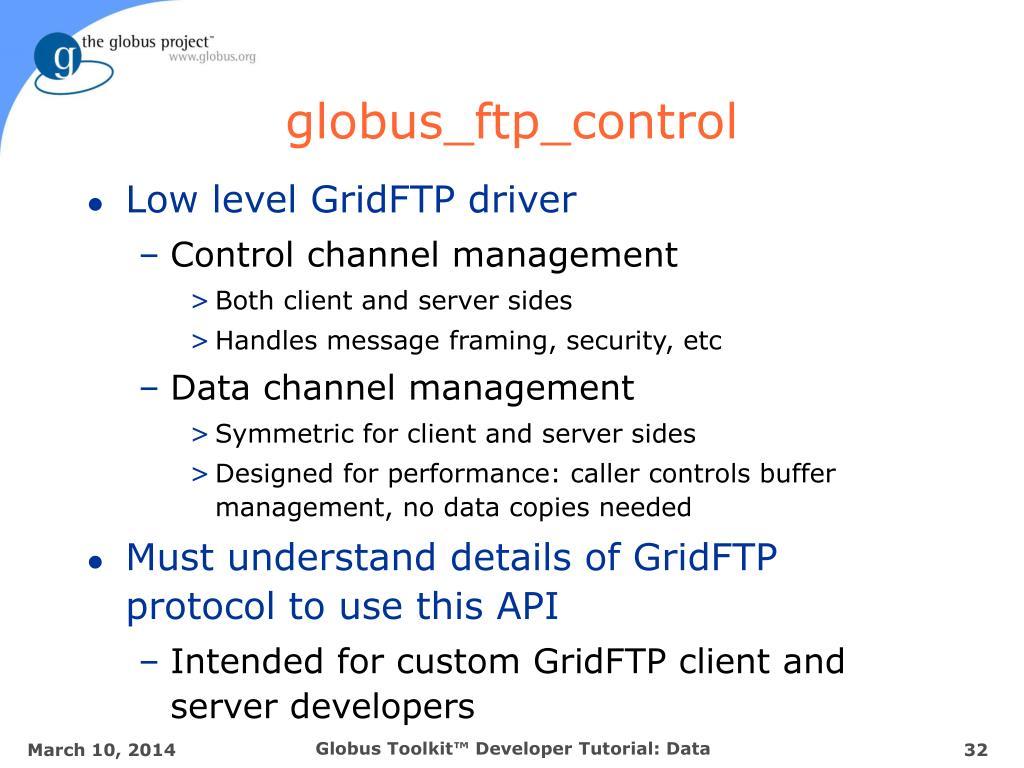 globus_ftp_control