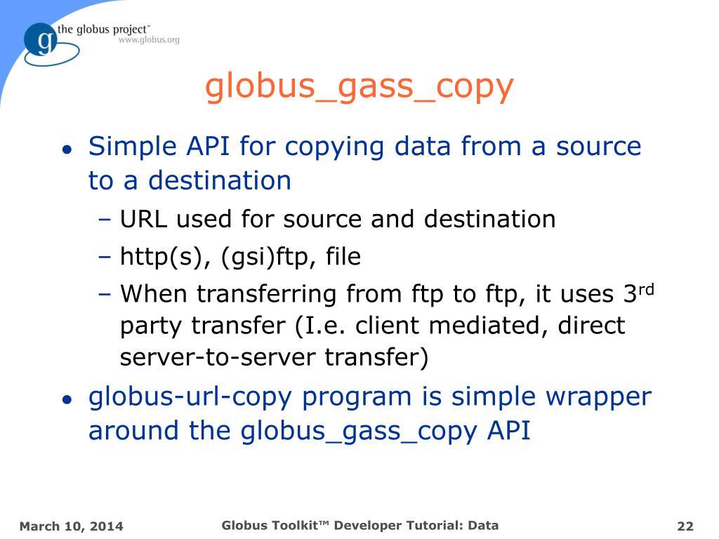 globus_gass_copy