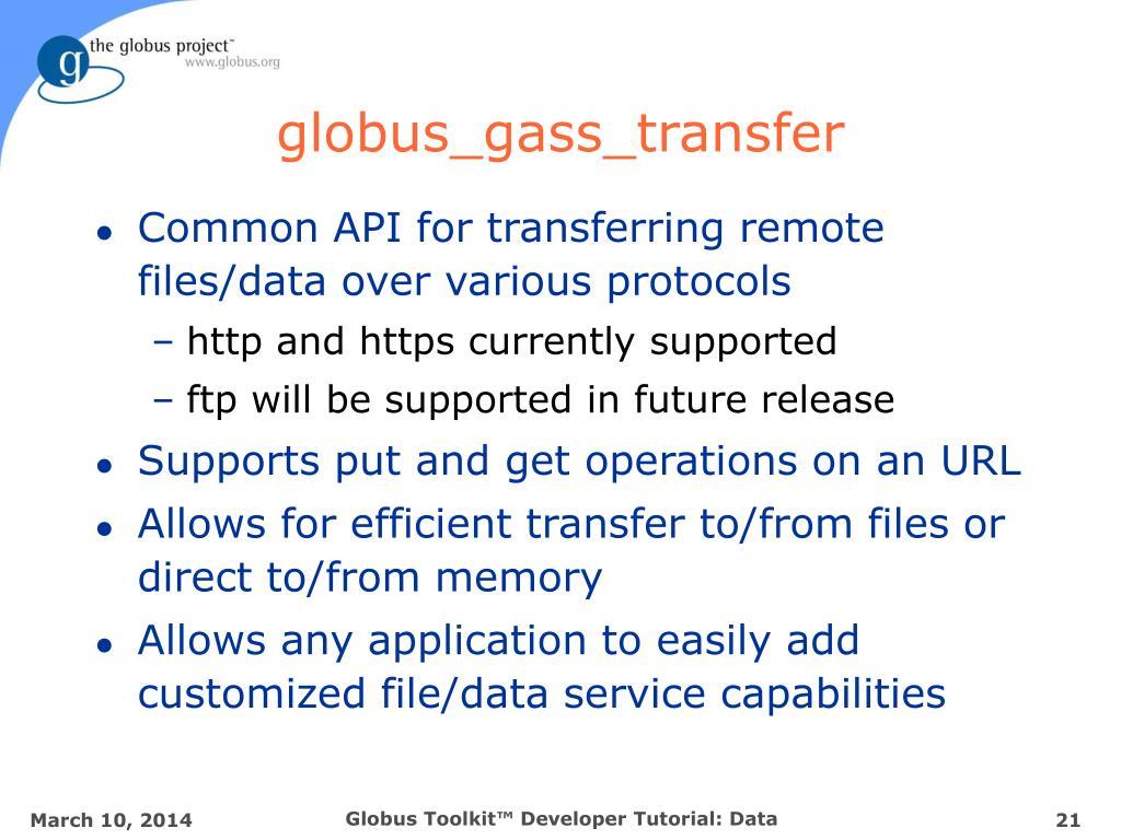 globus_gass_transfer