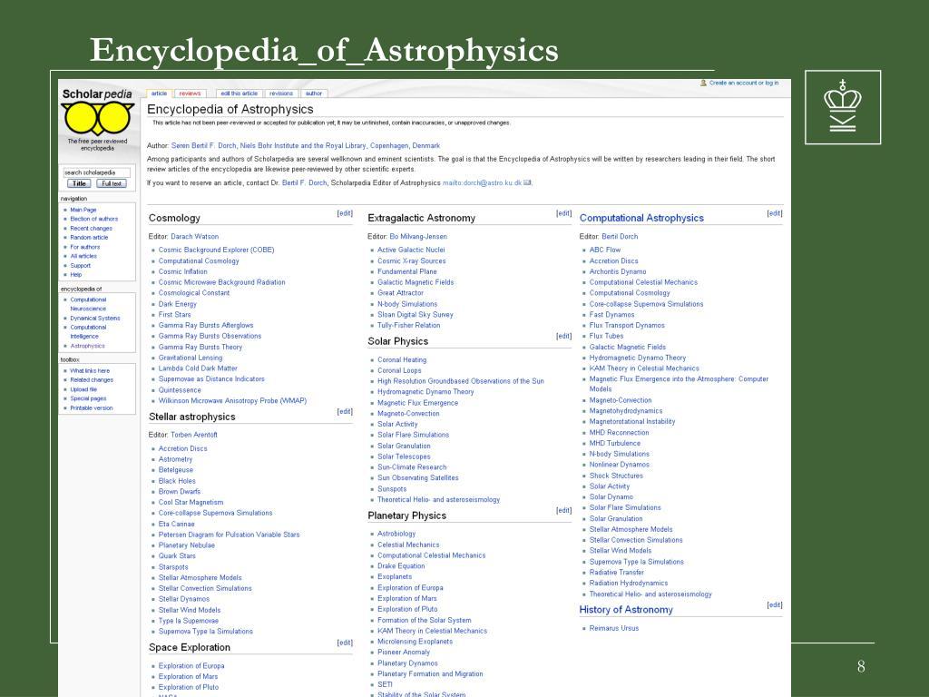 Encyclopedia_of_Astrophysics