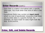 enter edit and delete records14
