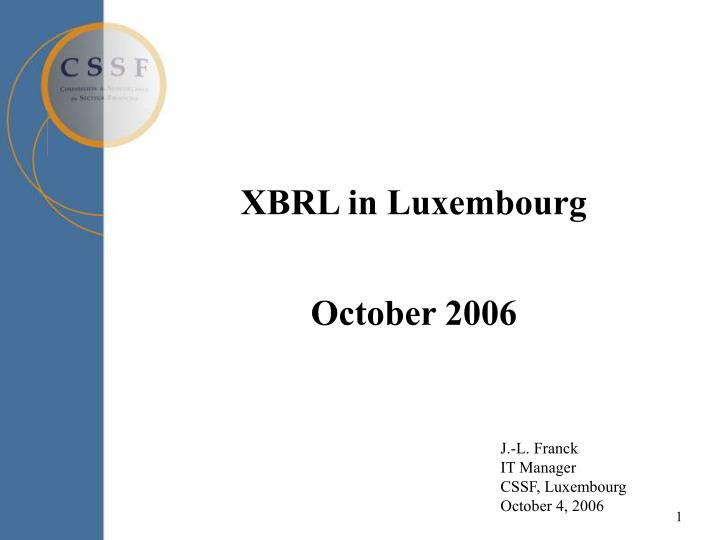Xbrl in luxembourg l.jpg