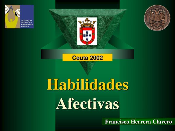 Ceuta 2002