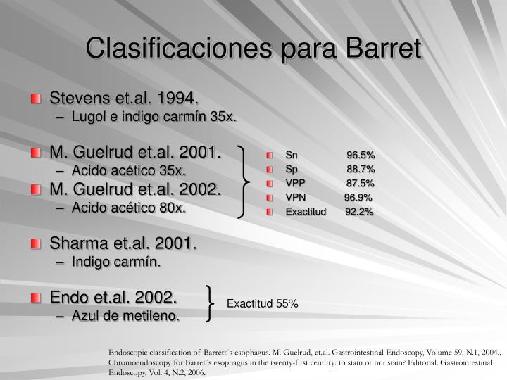 Stevens et.al. 1994.