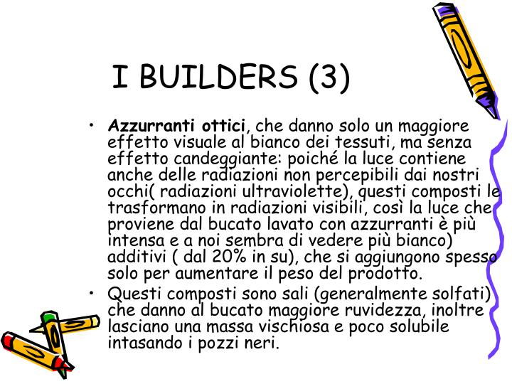 I BUILDERS (3)