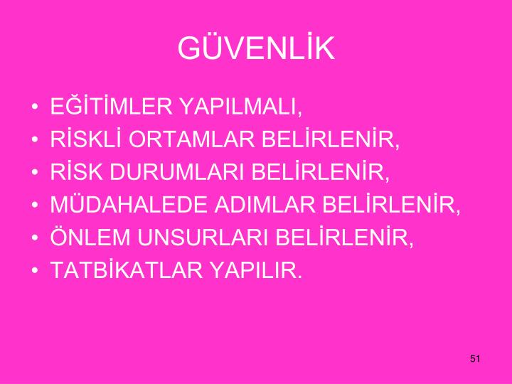 GVENLK