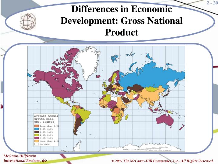 islamic political economy in national development Linkages between and among good governance, national security and economic development given the socio-political cataclysmic consequences of the emergence of boko haram and its overwhelming implication.