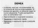 disnea1