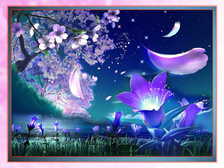 Ya han brotado en los campos las flores, ya es llegado el tiempo de la poda y se deja oír en nuestra tierra el arrullo de la tórtola.