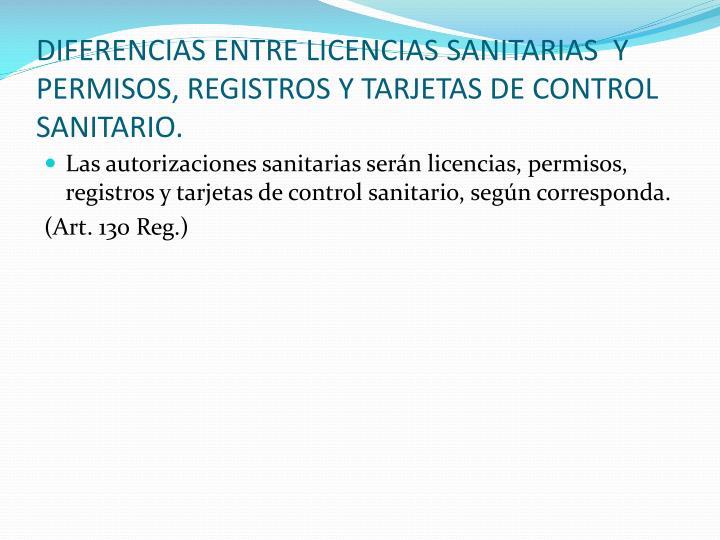 Ppt legislacion comercial powerpoint presentation id for Diferencia entre licencia de apertura y licencia de actividad