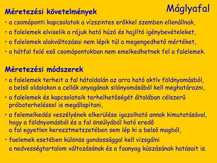 Máglyafal