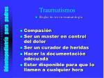 traumatismos3