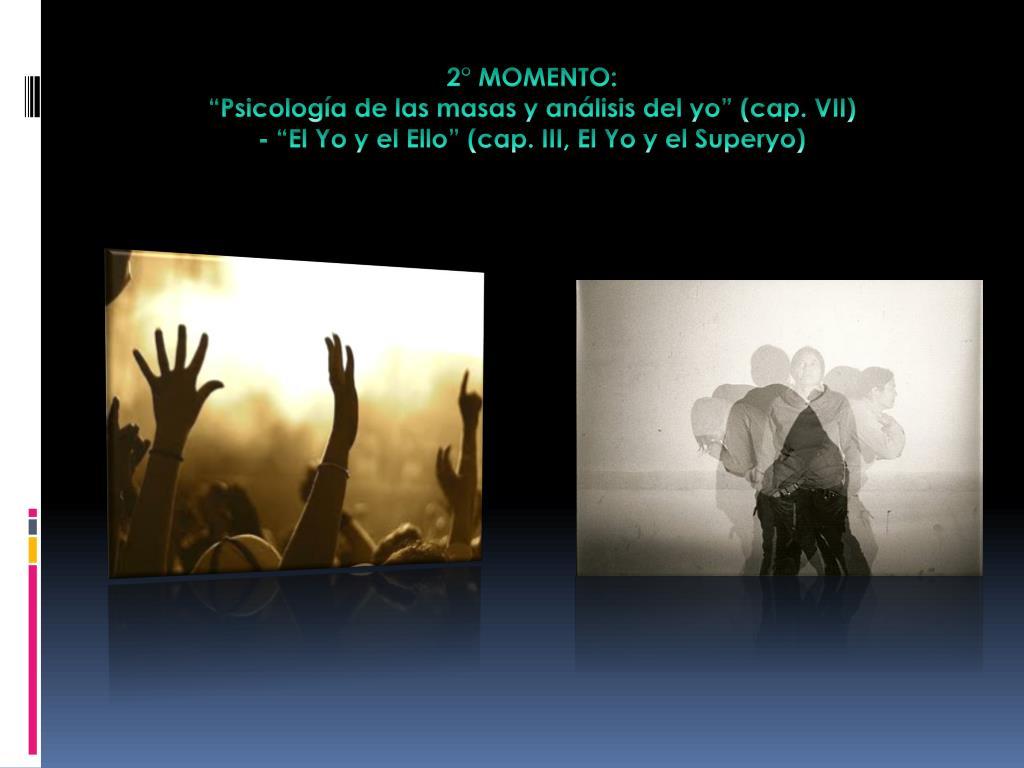 2° MOMENTO: