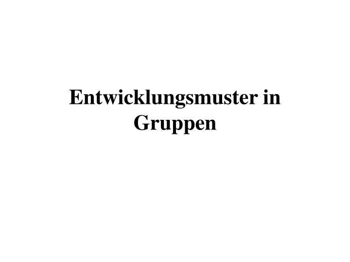 spirituelle kennenlernen partnersuche deutschland von gruppen  Stadtführungen und Rundfahrten - Schwerin. Stadtführungen und Rundfahrten - Schwerin.