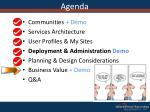 agenda37