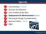 agenda43