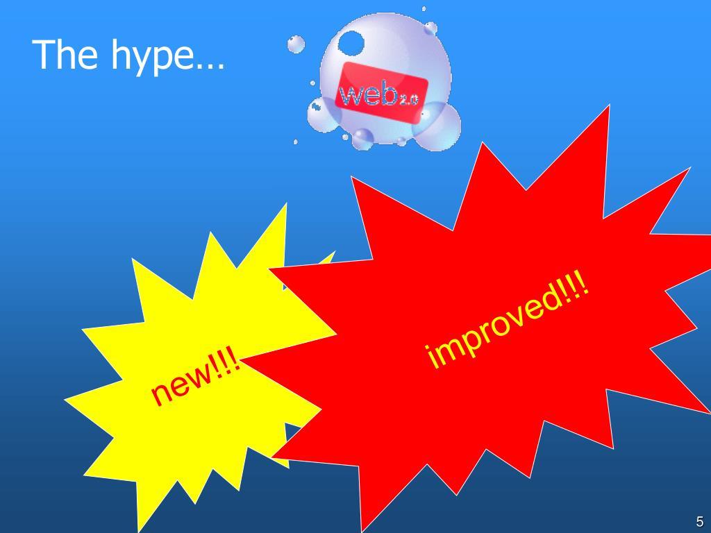 improved!!!