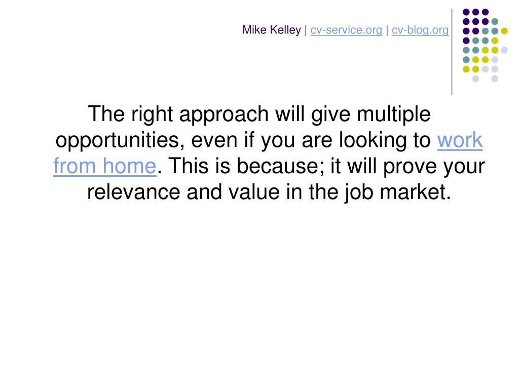 Mike Kelley |