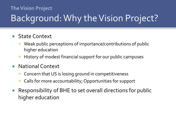 The vision project3 l.jpg