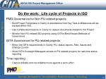 adoa isd project management office86