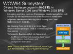 wow64 subsystem1