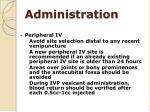administration6