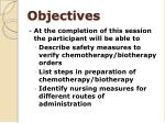 objectives1