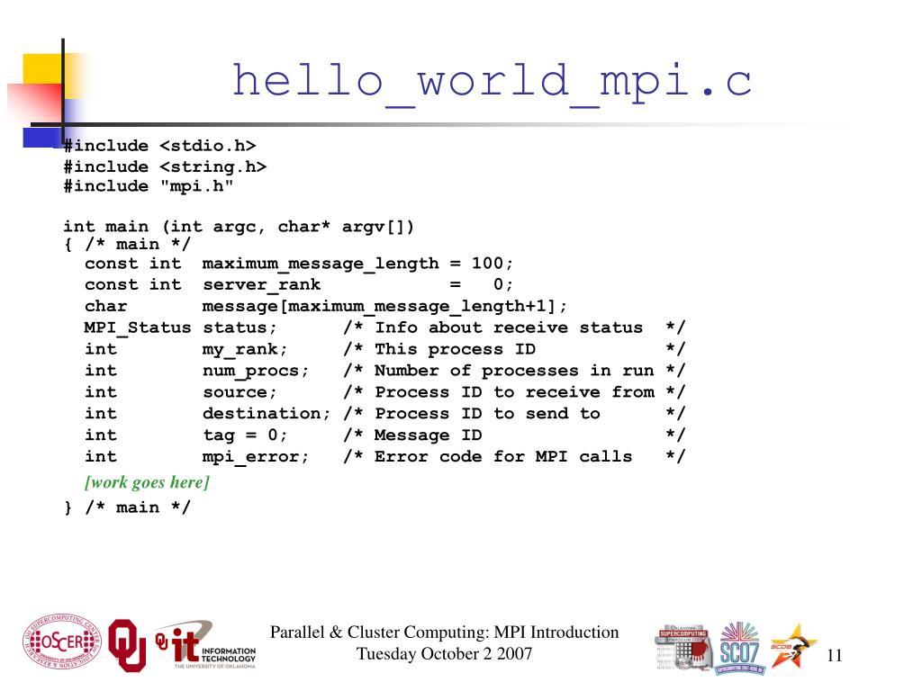hello_world_mpi.c
