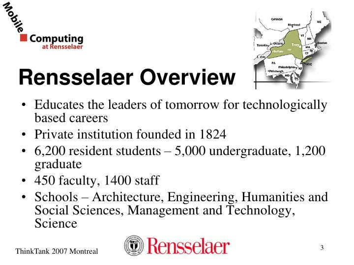 Rensselaer overview l.jpg