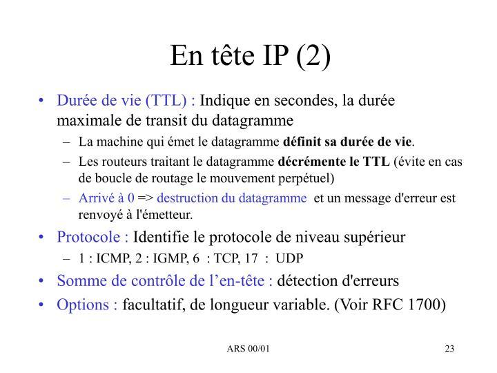 En tête IP (2)