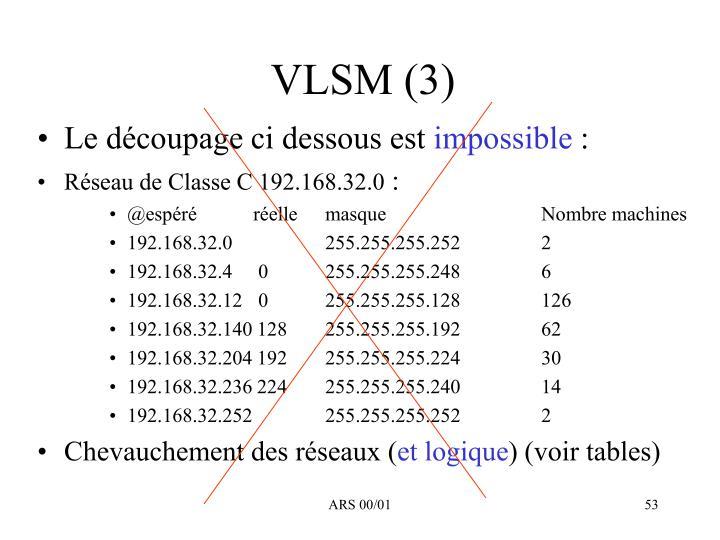 VLSM (3)