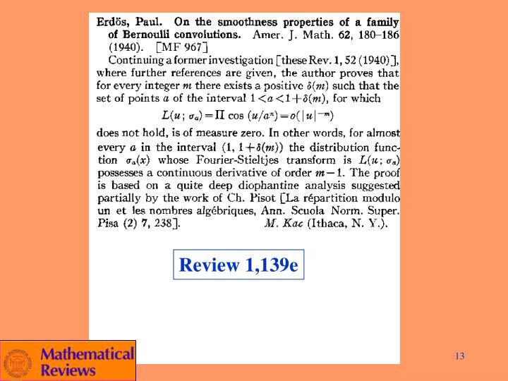 Review 1,139e