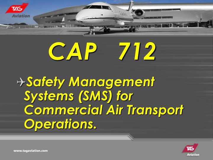 CAP   712