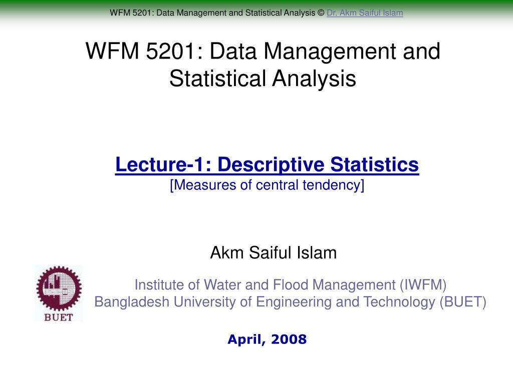 Akm Saiful Islam