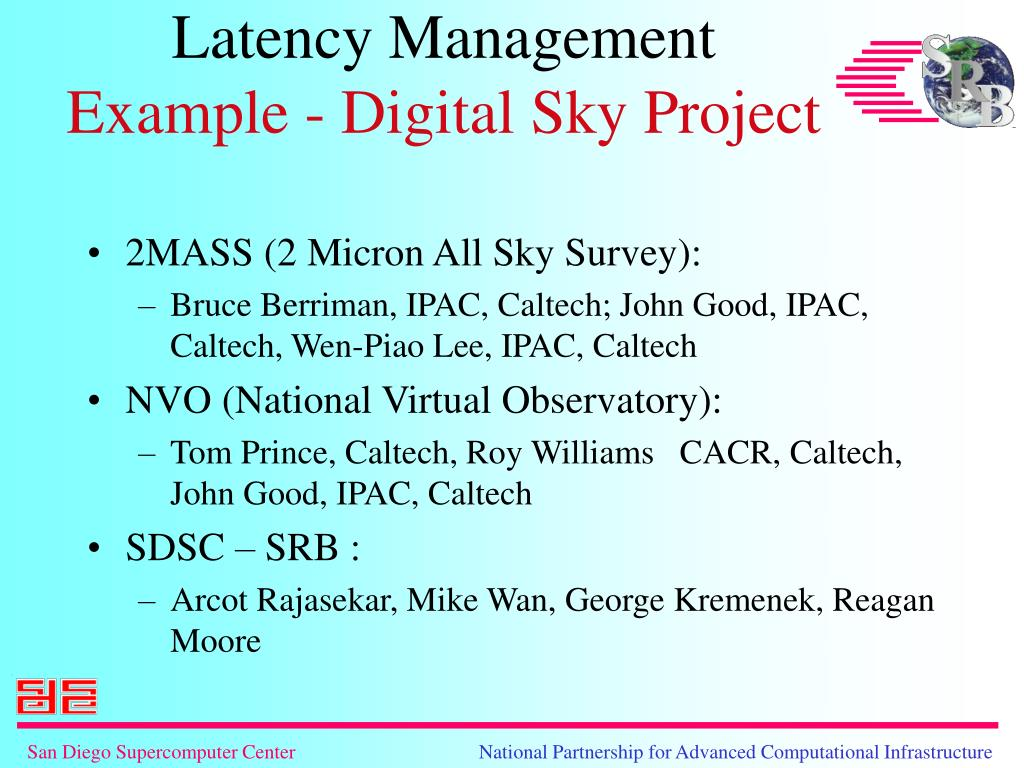 2MASS (2 Micron All Sky Survey):
