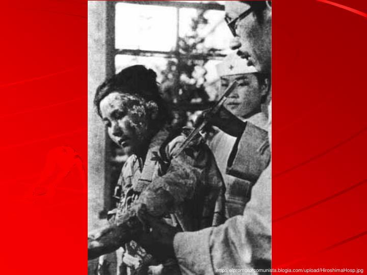 http://elpromotorcomunista.blogia.com/upload/HiroshimaHosp.jpg
