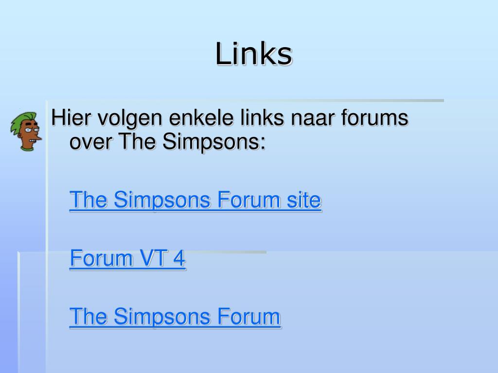 Links