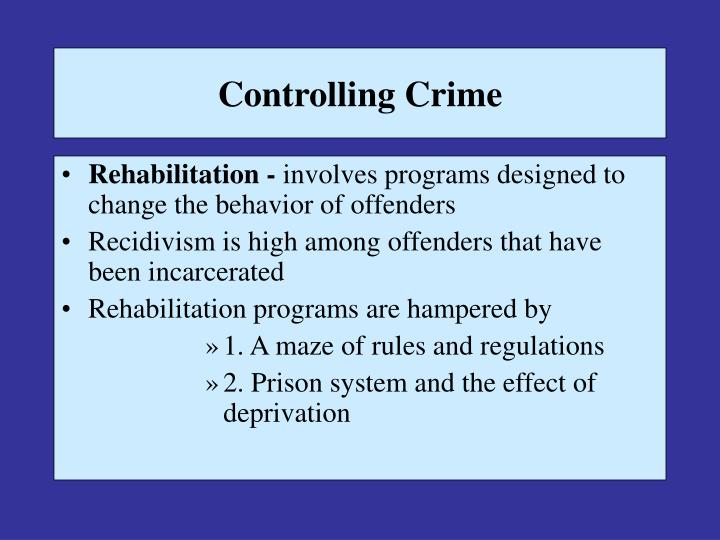 burglary felony and rehabilitative program They are serving life sentences under california's three-strikes law  most  people don't realize a petty theft with priors is a third strike and can get you  that  now qualify others for county jail, probation and rehab programs.