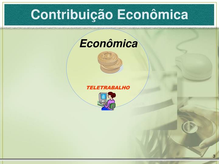 Econômica