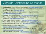 sites de teletrabalho no mundo2
