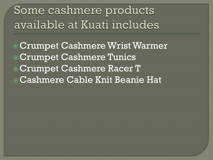 Some cashmere products available at kuati includes l.jpg