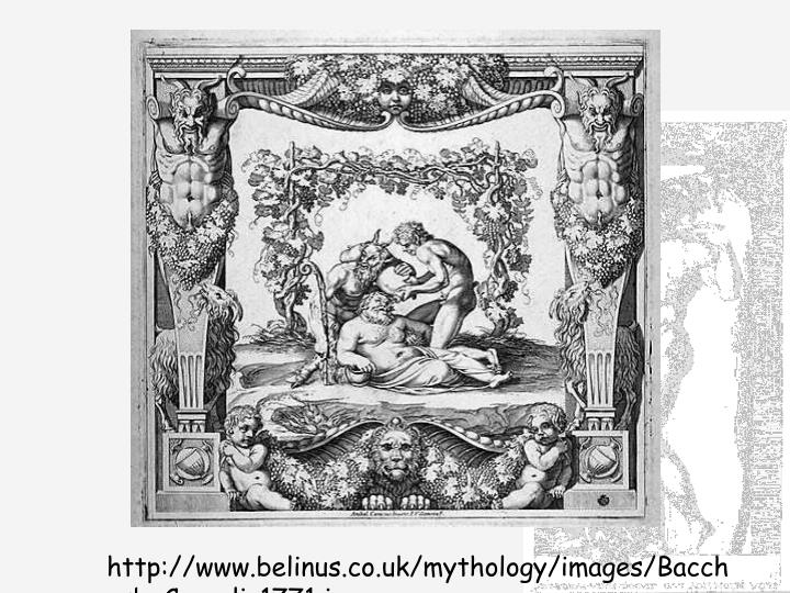 http://www.belinus.co.uk/mythology/images/BacchusbyCaraglia1771.jpg