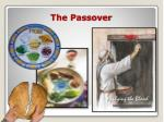 the passover1