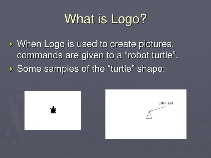 What is logo3