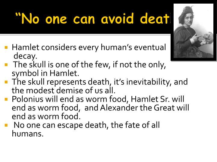Humanism in Hamlet Essay