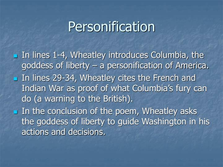 wheatley hindu personals Hari krishna posted: 1/26/2008 2:40:26 pm: cool question i really like the hindu religion and i can feel the positive energy when i see or hear the hari krishna.