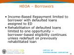 heoa borrowers36