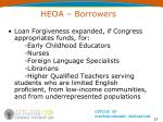 heoa borrowers37