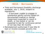 heoa borrowers40