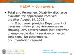 heoa borrowers41